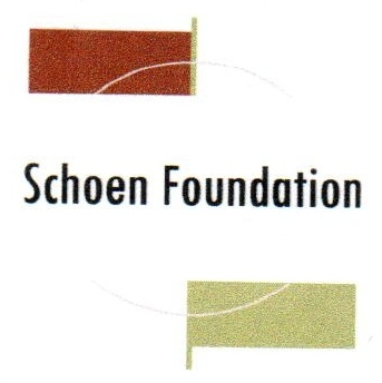 Schoen Foundation logo