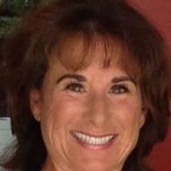 Michelle Zogas